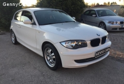 SOLD OUT    REALLY NICE BMW SERIES 1